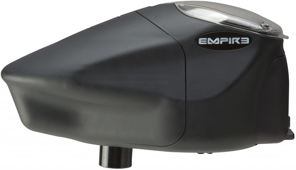 Empire Z2 Prophecy Paintball Loader