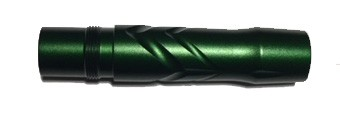 Lucky Paintball Un1TEC Barrel Back Threading - Impulse, ION, GOG EnVy, GOG Enemy