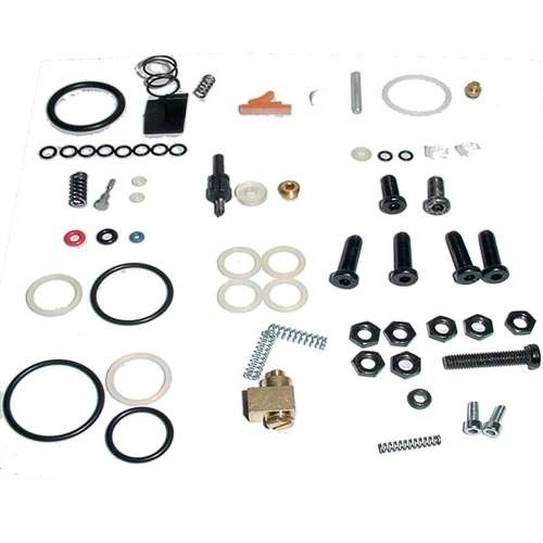Tippmann TiPX Deluxe Parts Kit