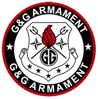 G&G Airsoft Products