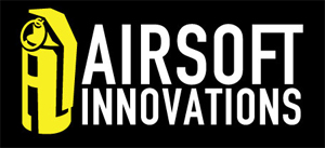 Airsoft-Innovations