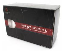 Tiberius First Strike Paintballs - 100rd