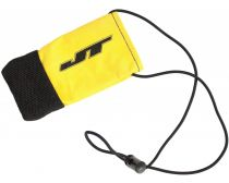 JT Barrel Safety Sock - Yellow