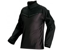 Dye Tactical ModTop - Black