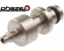 TechT Phaze 5 X7 Phenom Cyclone Air Fitting