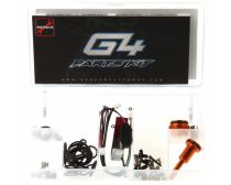 DP G4 Player Parts Kit