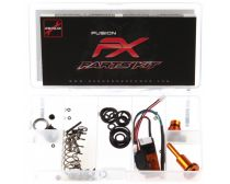 DP Fusion FX Player Parts Kit