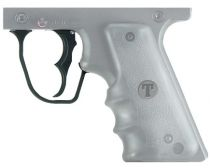 Tippmann 98 Custom Double Trigger Kit