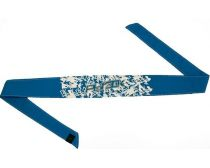 PBrack Head Band - Blue