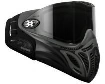 Empire Event ZN Goggle Thermal - Grey