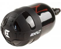 Exalt Tank Grip - Black/White