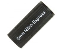 Goblin 6mm Nitro-Express Shell (Black)