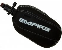 Empire Bottle Glove TW - Black