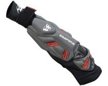 Empire Grind Elbow Pads ZE