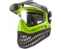 JT Proflex LE Thermal Goggles - Lime/Black