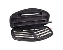 GOG Paintball Freak Boremaster Stainless Insert Kit
