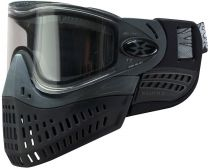 Empire E-Flex Goggle - Grey