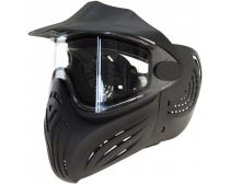 Empire Helix Thermal Goggle - Black