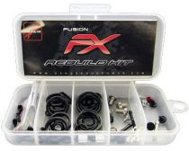DP FX Rebuild Kit