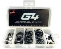 DP G4 Rebuild Kit
