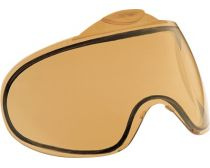 Proto EL Switch Goggles - Black with free High Def thermal lens