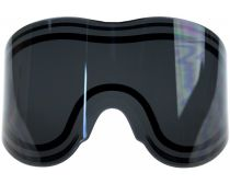 Empire Event Thermal Lens - Ninja