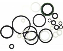 GOG eXTCy Seal Kit