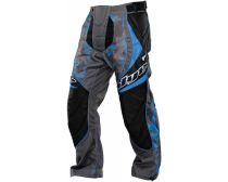 Dye C13 Pants - Atlas Blue