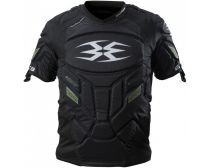 Empire Grind THT Chest Protector