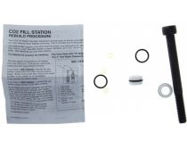 Ninja M10 Fill Station Rebuild Kit