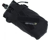 Dye Tactical Tank Pouch 2.0 - Black