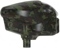 Empire Halo Too SE Loader - Camo