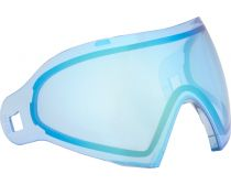Dye i4 Dyetanium Thermal Lens - Blue Flash