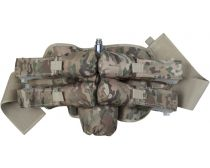 Empire BT THT Bandolier 4+1 Pod Pack - ETACS