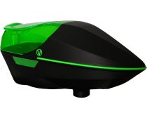 Virtue Spire Loader - Black/Lime