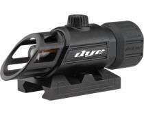 Dye Tactical Izon Red Dot Sight