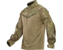 Dye Tactical Mod Top Jersey 2.0 - Dyecam