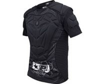 Planet Eclipse Chest Protector - Overload