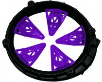 Virtue Halo Crown SF - Purple