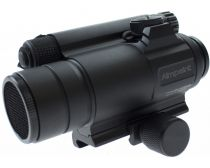 Tactical-Mod Aimpoint Replica CompM4 Red/Green Dot