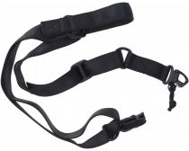 MS2 Multi-Mission Sling - Black