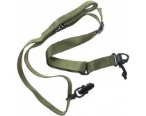 MS2 Multi-Mission Sling - Olive Drab