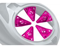 Virtue Rotor Crown SF - Pink