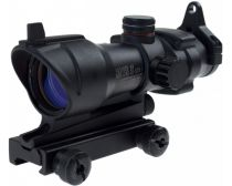Tactical-Mod ACOG 1x32 Red Dot