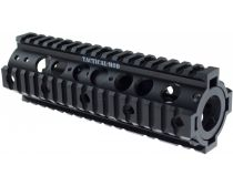 Tactical-Mod RIS Universal Barrel Handguard