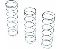 TechT MRT Bolt Spring Kit