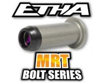 TechT MRT Planet Eclipse Etha Bolt