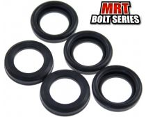 TechT MRT Bolt Tip O-Ring Kit - 5 pack