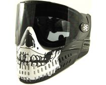 Empire E-Flex LE Goggle - Ghost Skull