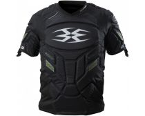 Empire Grind THT Chest Protector - Youth